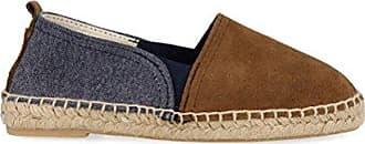 Gioseppo BENASAL Marrón Size 37