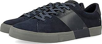 Mens 30700 Trainers Gioseppo