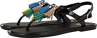 Pompidou, Womens Flip Flop Sandals Gioseppo