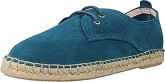 Schuhe Jungen, color Blau , marca GIOSEPPO, modelo Schuhe Jungen GIOSEPPO ECUADOR Blau