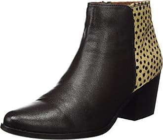 Gioseppo GroningenBottes, , Taille 38
