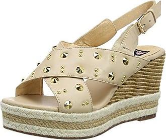 Giudecca Zapatos Oxford JYCXS1442-1 Gris EU 39