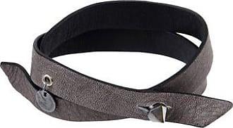 Giuliano Fujiwara JEWELRY - Bracelets su YOOX.COM