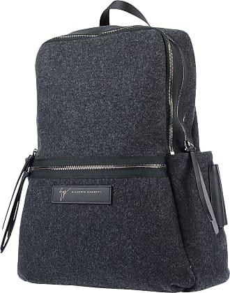 Giuseppe Zanotti HANDBAGS - Backpacks & Fanny packs su YOOX.COM