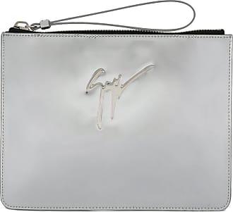 Tasche für Damen Günstig im Sale, Goldfarben, Leder, 2017, one size Giuseppe Zanotti