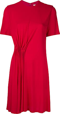 Dress for Women, Evening Cocktail Party On Sale, Cyclamen, Viscose, 2017, 6 Givenchy