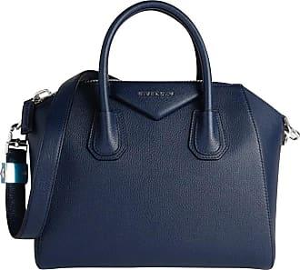 2c026cfe4661b gebraucht - Antigona Bag - Damen - Bunt   Muster - Canvas Givenchy  Sneakernews Online eKk9pC