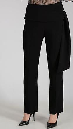 Stretch Fabric Pants Spring/summer Givenchy