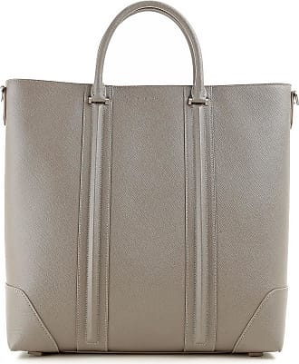 Tote Bag On Sale, Turtledove, Leather, 2017, one size Givenchy