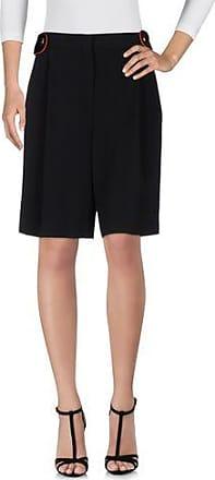 TROUSERS - Bermuda shorts Givenchy