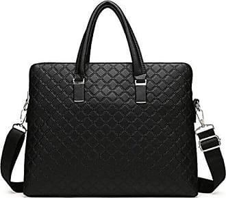 Handtaschen PU-Handtaschen-Art Und Weiseschulterbeutel Kurierbeutel-Freizeitpaket,Blue-OneSize GKKXUE