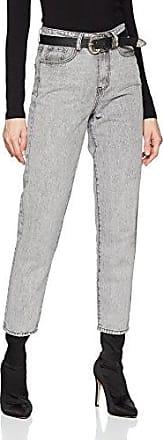 Womens Leah Boyfriend Jeans Glamorous