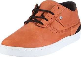 Octave, Chaussures de Skateboard Homme, Marron (Rawhide/Curry), 40.5 EUGlobe