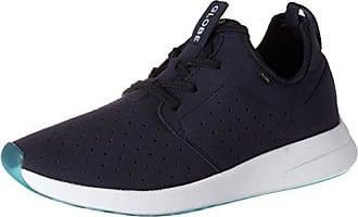 Globe GS, Zapatillas de Skateboarding para Hombre, Azul (Slate Blue Canvas 0), 44.5 EU