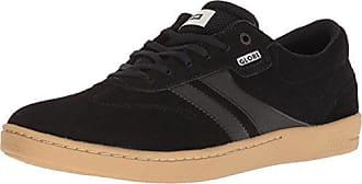 Filmore, Zapatillas de Skateboarding para Hombre, Amarillo (Curry 0), 48 EU Globe