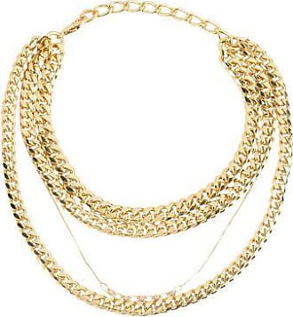 Gogo Philip JEWELRY - Necklaces su YOOX.COM