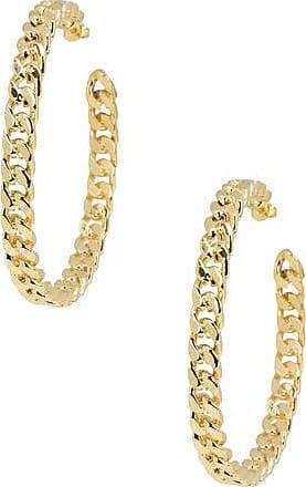 Gogo Philip JEWELRY - Earrings su YOOX.COM