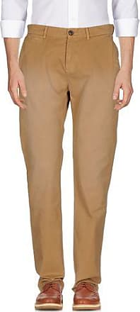 PANTALONS - PantalonsGolddigga