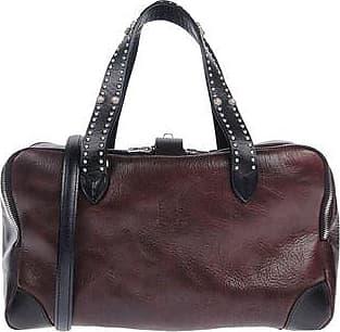 Golden Goose HANDBAGS - Shoulder bags su YOOX.COM