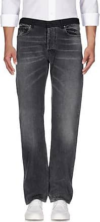 15cm DENIM GOLDEN HAPPY Jeans Fall/winter Golden Goose