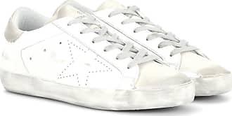 offerte golden goose sneakers prezzi online €75.00 - 54% di sconto! c65d5b2d4e8