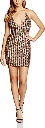 Womens King of The Road Dress Goldie London