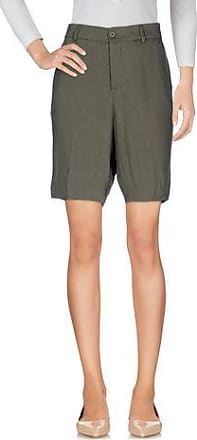 TROUSERS - Bermuda shorts Gotha