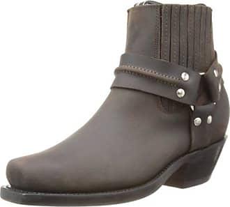 Mens Guru_181696 Boots Think