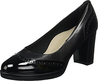 Womens Sc3027 Closed Toe Heels Gr</ototo></div>                                   <span></span>                               </div>             <div>                                     <div>                                             <div>                           Customer Care:                            <span>                             (800) 773-0888                         </span>                                                 </div>                                             <a href=