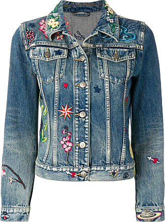 WGSN-Embroidered-Denim-Jacket-Trend-Gucci-Z-1