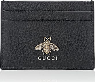 Gucci business card holder choice image business card template gucci business card holders 81 items stylight gucci mens leather card case colourmoves colourmoves