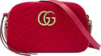 1c463cb5080dc free gucci sac paule gg marmont en velours petite taille with sac a main femme  petite taille