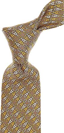 Ties On Sale, Light Steel Blue, Silk, 2017, one size Gucci