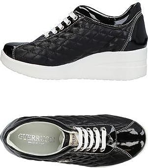 FOOTWEAR - Low-tops & sneakers Guerrucci