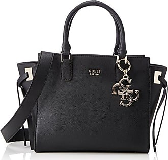 Damen Hwvg6785060 Shopper Guess