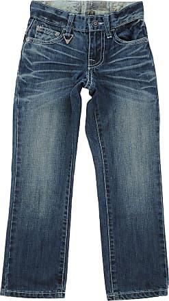 Hosen von Guess®  Jetzt bis zu −61%   Stylight 37840a9e75