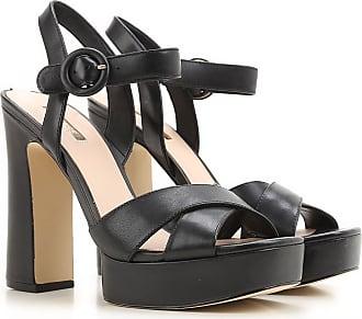 Marida-A Sandal Guess