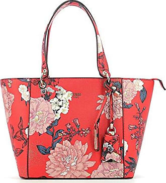 WR669123 Shopper Bag Women Guess