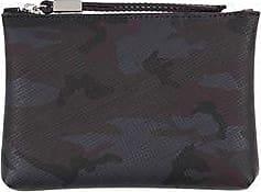 Gum Gianni Chiarini Small Leather Goods - Key rings su YOOX.COM