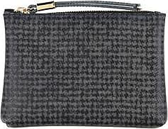 Gianni Chiarini Small Leather Goods - Key rings su YOOX.COM