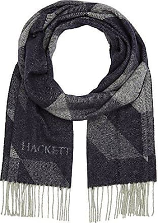 Knitted Scarf Coline Tigha