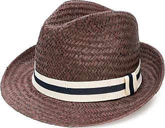 ACCESSORIES - Hats Fef</ototo></div>                                   <span></span>                               </div>             <div>                                     <div>                                             <div>                                                     <ul>                                                             <li>                                 <a href=