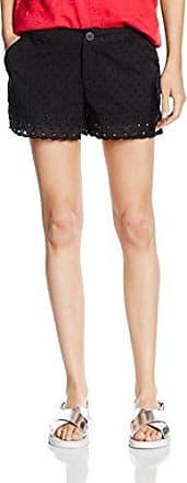 Womens Sh C Tr Jeane Shorts Hailys