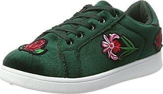 Sneakers multicolore per donna Hailys