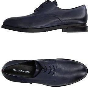 CHAUSSURES - Chaussures à lacetsHalmanera