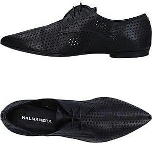 Chaussures - Chaussures À Lacets Halmanera