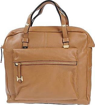 Halston Heritage HANDBAGS - Handbags su YOOX.COM