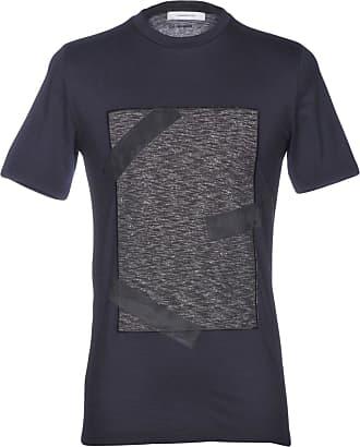 TOPWEAR - T-shirts Hamaki-Ho