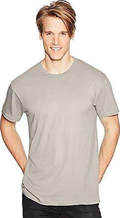 Nano-T-shirt_Sand_L