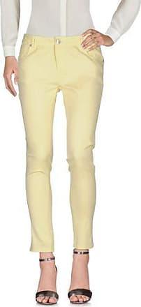 Hanny Deep PANTALONES - Pantalones